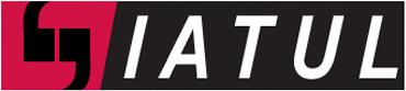 Міжнародна асоціація науково-технічних бібліотек університетів (IATUL)