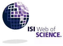web-of-science1