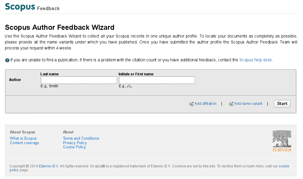 Scopus_Author_Feedback_Wizard