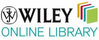 wiley_online_library_small