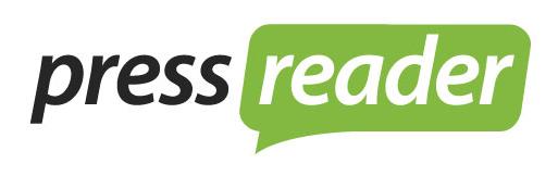 PR_Logo_notag
