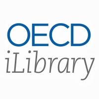 oecd_ilibrary