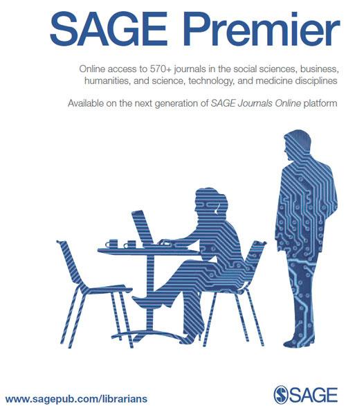 sage-premier-scaled500