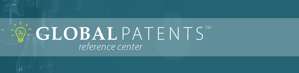 Global-Patents_Reference_Center