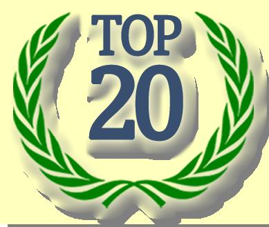top20_1