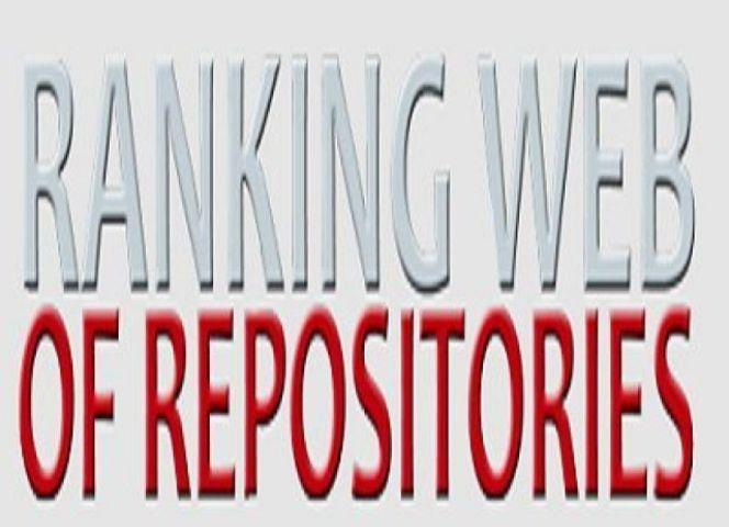 ranking-repository.27