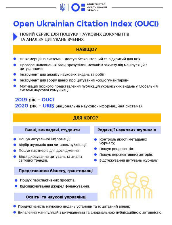 Open Ukrainian Citation Index_1