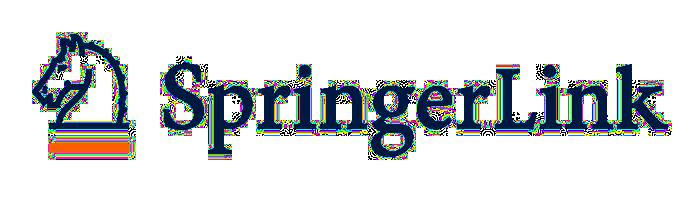 Springer-Link
