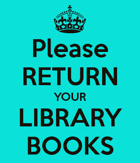 please_return_book