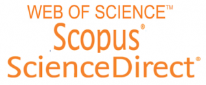 WoS_Scopus_ScienceDirect